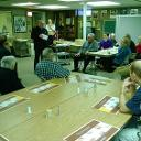 Knights of Columbus New Year's Party 2014 photo album thumbnail 2