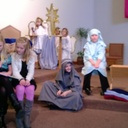Christmas Play 2013 photo album thumbnail 7