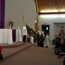 Sacred Heart Spring Valley Children's Christmas Play photo album