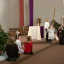 Sacred Heart Spring Valley Children's Christmas Play photo album thumbnail 2