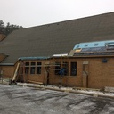 Sacred Heart Spring Valley Church Roof Project photo album thumbnail 4